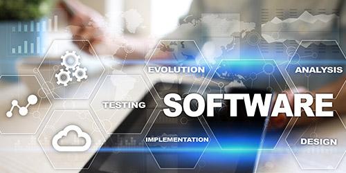 sooftware-solutions